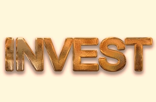 Investing principles from dividend diversify timeless wealth when it comes to creating wealth there is nothing magical about the process however it helps if you are open to grounding yourself in a few timeless solutioingenieria