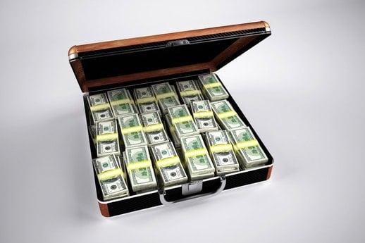 Millionaire Net Worth