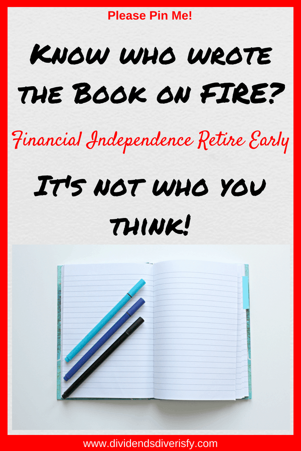 """Work Less Live More"" book review. This is the best book about financial independence & early retirement. Get actionable advice to make the life you want. #personalfinance #money #earlyretirement #financialindependence #financialfreedom #FIRE"