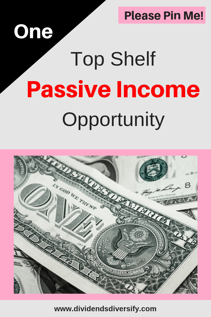 Altria has been a dividends beast. It's a great passive income idea for you to consider. If you are looking for investment ideas, Dividends Diversify has this one analyzed for you. Interested in investing money, click on and check it out. #money #personalfinance #investing #passiveincome #dividends #stocks