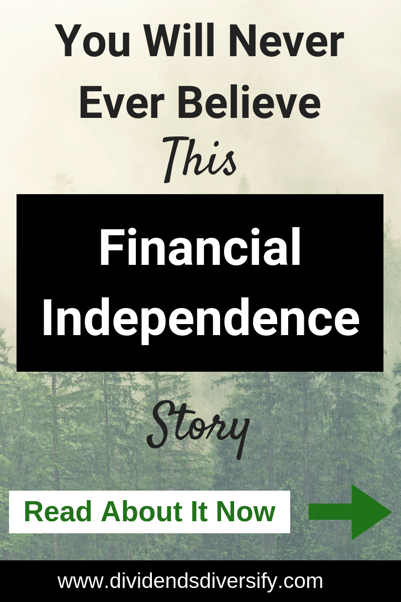 This is a twisted story about financial independence retire early. Thats's called FIRE. You won't believe it and you will be entertained. This man had his own style of personal finance. #money #FIRE #financialindependence #financialfreedom #books