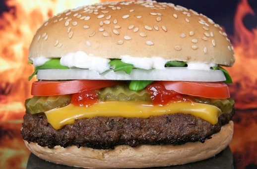 McDonald's dividend stock analysis