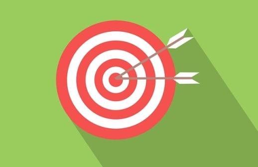 Target Dividend