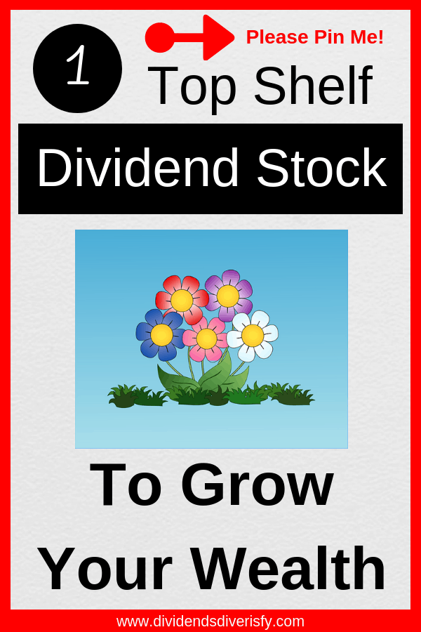 Coke has paid a rising dividend for decades. Check out this dividend deep dive of the Coca-Cola company. Is it right for your investments? Find out now. #personalfinance #investing #stocks #dividendstocks #passiveincome