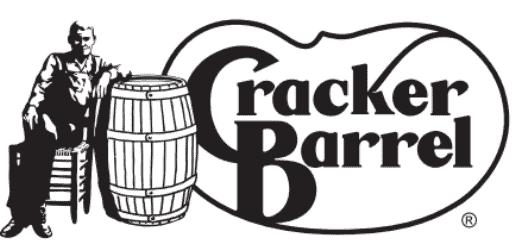 Is Cracker Barrel stock a good value?