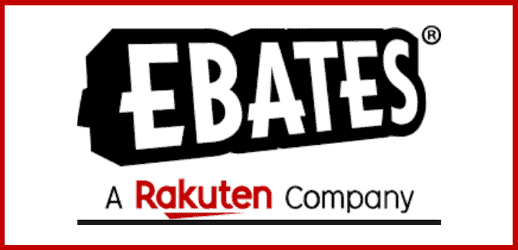 save money with Rakuten