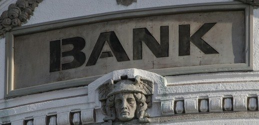 Use only 1 bank account to streamline your finances