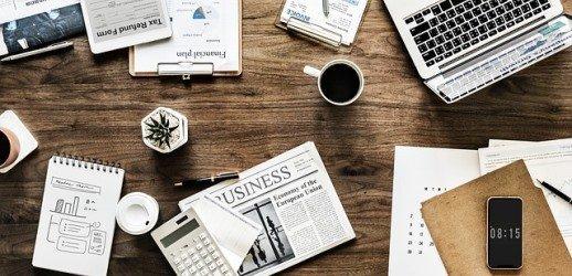 How to streamline finances