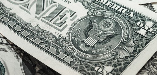 The US dollar is an example of a currency asset that appreciates