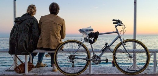 How to live off investments in retirement