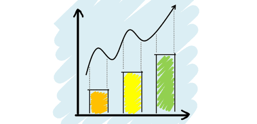 ideas to increase portfolio income