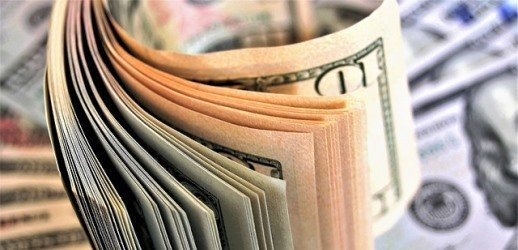 How to increase portfolio income for more cash in your pocket