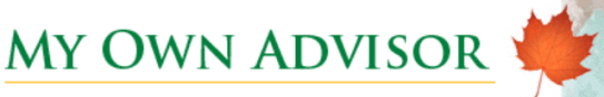 Dividend investing from My Own Advisor, Mark Seed