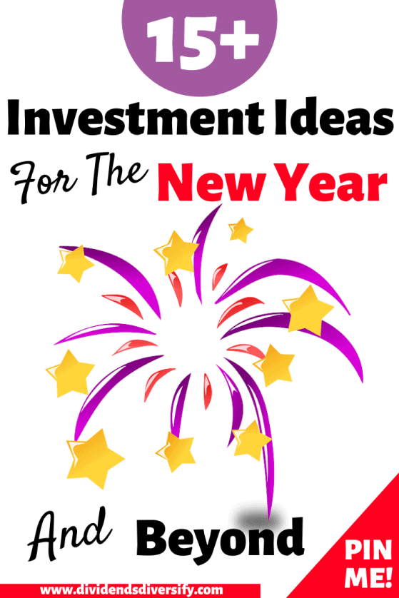 investment ideas for 2020 and beyond