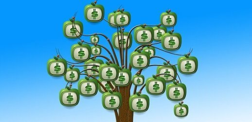 High yield blue-chip dividend stocks to fund your need for income
