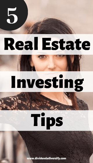How to start real estate investing