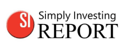 Simply Investing Report Logo