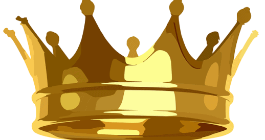 dividend kings