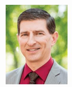 Robert Rapier of Utility Forecaster