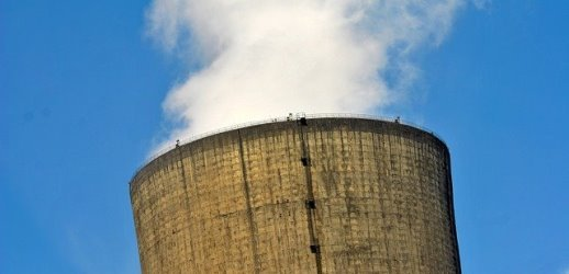 utility companies nuclear power