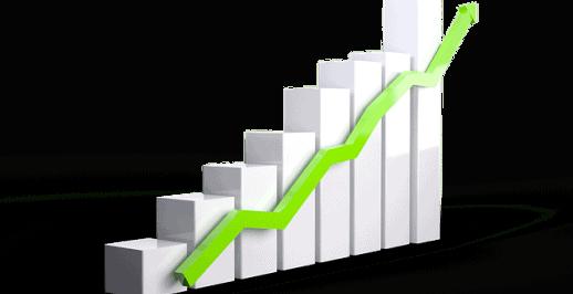 dividend growth ETF