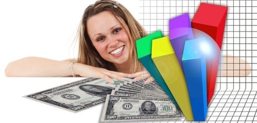 Paychex stock analysis