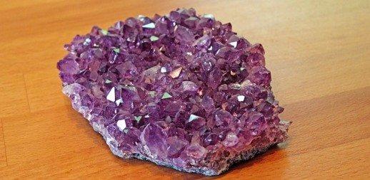 crystals for financial abundance