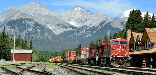 Norfolk Southern stock dividend review