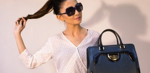 luxury items that appreciate in value