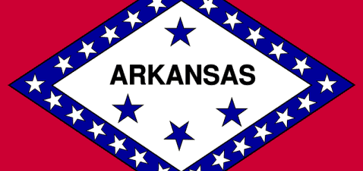pros and cons of living in Arkansas