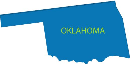 cost of living in Oklahoma