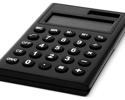 calculate monthly income from investment