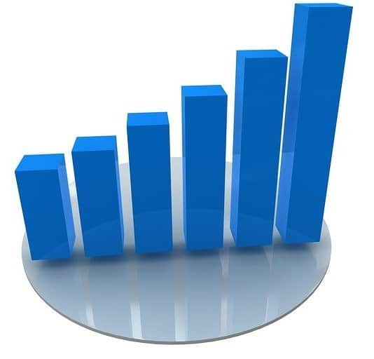 dividend growth stocks paying in June