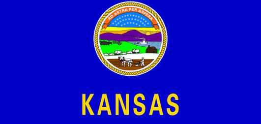 a most affordable state: Kansas