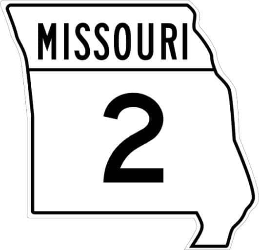 pros and cons of moving to Missouri