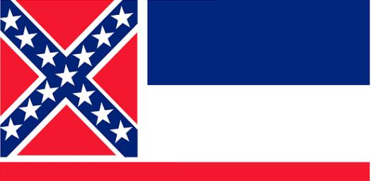 living in Mississippi pros and cons