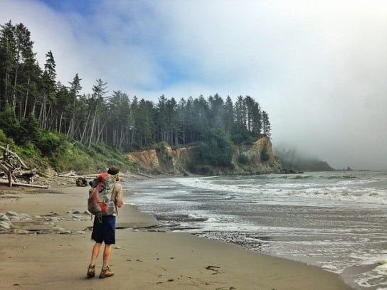 pros and cons of living in Washington state