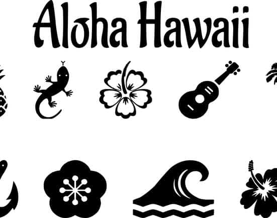pros and cons of moving to Hawaii
