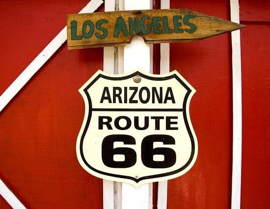 benefits of living in Arizona