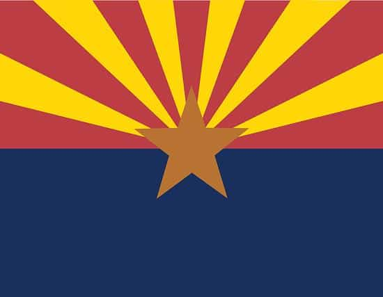 pros and cons of living in Arizona