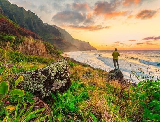 pros and cons of living in Hawaii