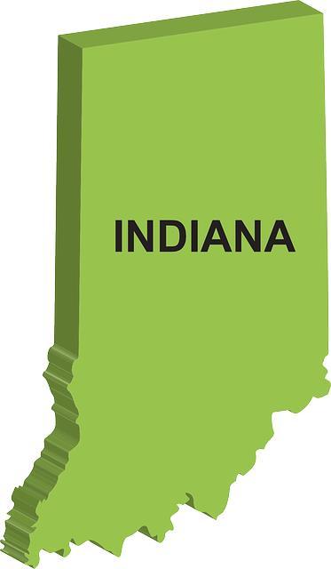 Indiana benefits and drawbacks