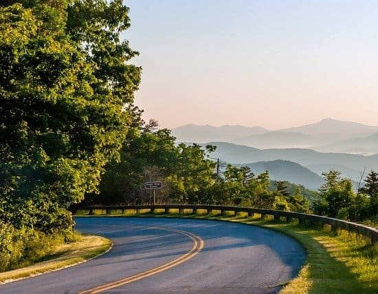 pros and cons of living in Virginia