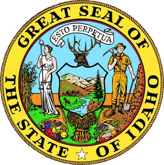 pros and cons of living in Idaho