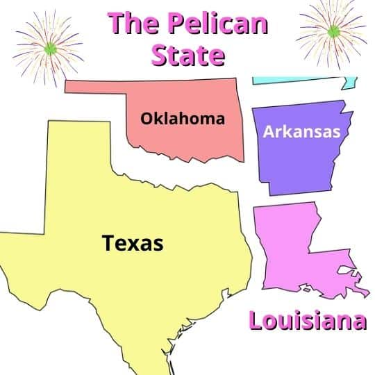 is Louisiana a good place to live