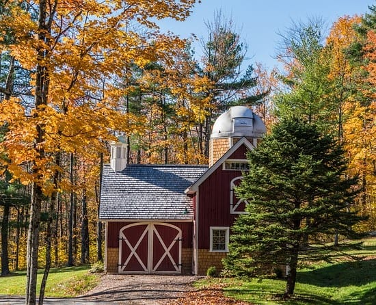 is Vermont a good place to live?