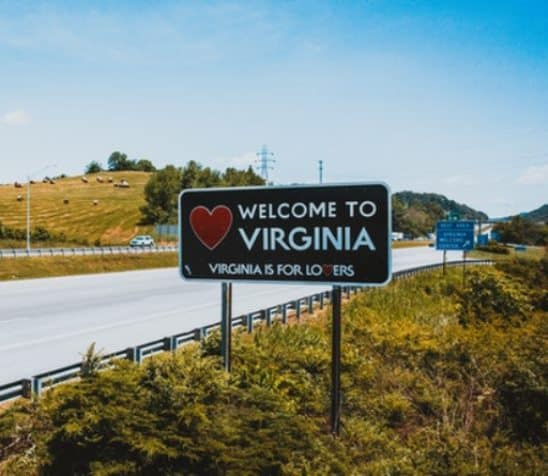 bad things about West Virginia