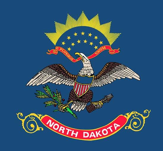 living in North Dakota pros and cons
