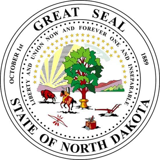 Is North Dakota a good place to live?