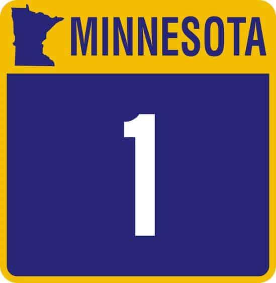 moving to Minnesota